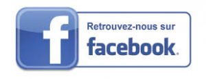 FACEBOOK LAMVAC VOLLEY CLUB DE LATTES