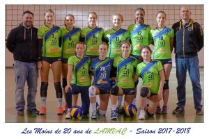 2017-11-12-LAMVAC-Juniors-M20